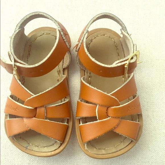 05346c4634d6 Salt Water Sandals by Hoy Shoes